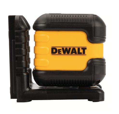 DeWALT DW08802