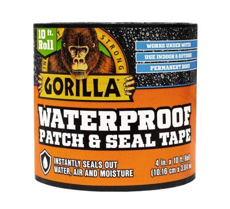 Gorilla Glue 4612502