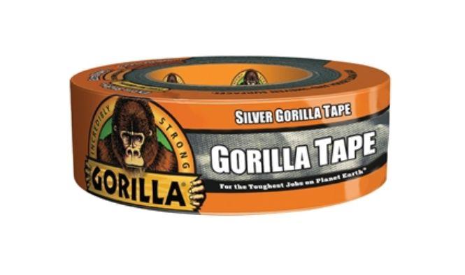 Gorilla Glue 6074004