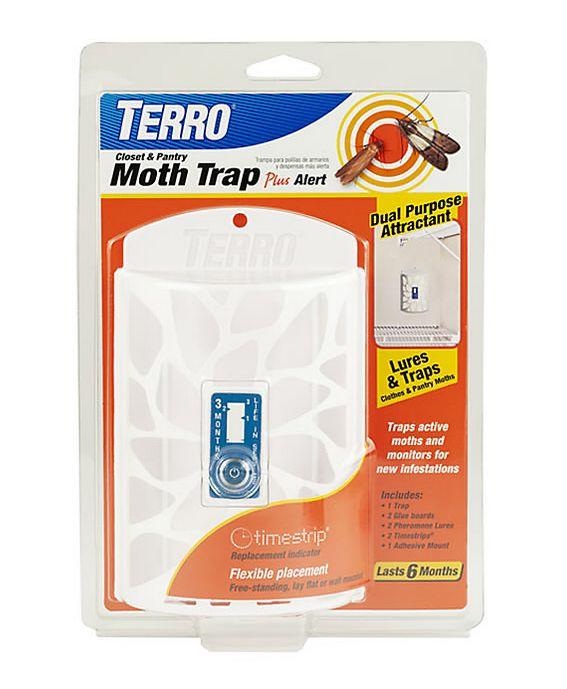 Terro T2950