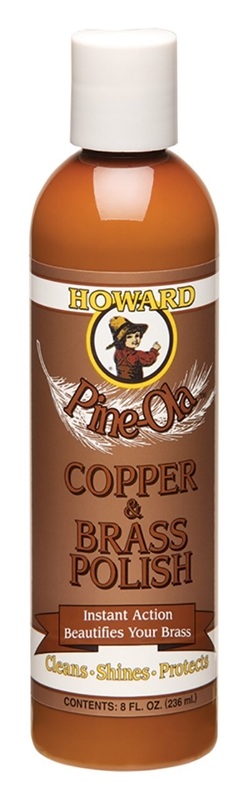Howard Products CB0008