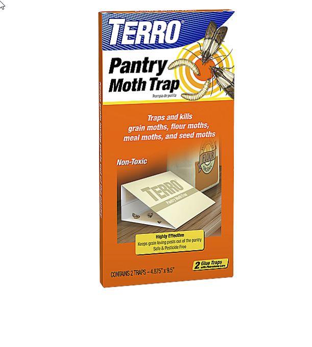 Terro T2900