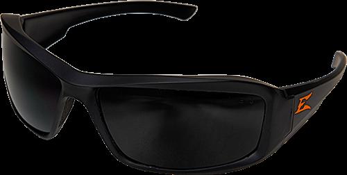 Edge Eyewear XB136-E2