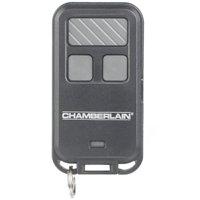 Chamberlain 956EV-P2
