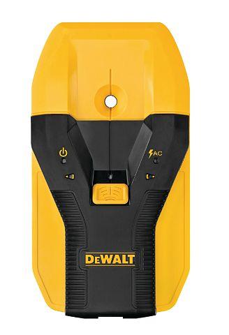 DeWALT DW0150