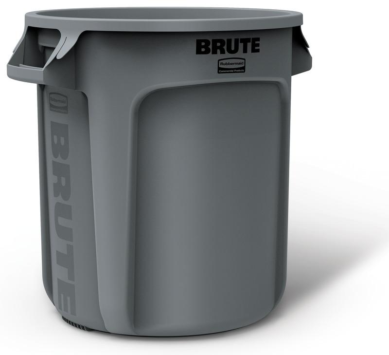 Brute FG261000GRAY