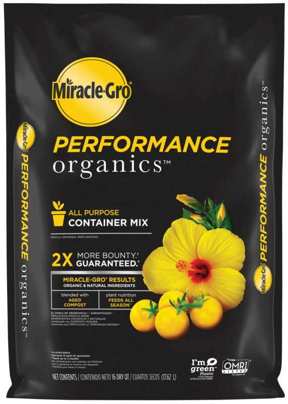Miracle-Gro 45616300