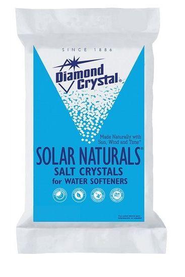 Diamond Crystal 100012455