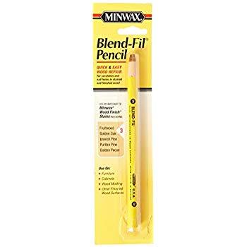 Minwax 110036666