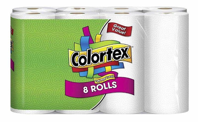 Colortex 18781