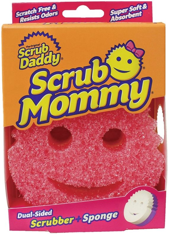 Scrub Daddy SM2016I