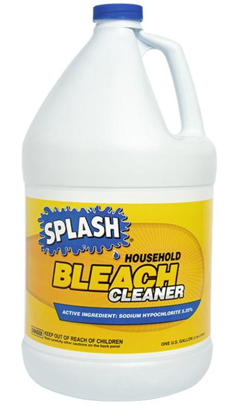 Splash 269027-28