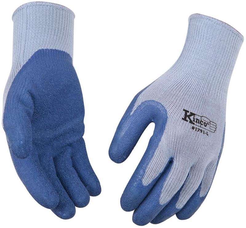 Kinco Glove 1791-L