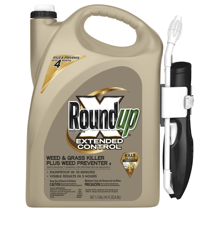 Roundup 5101910