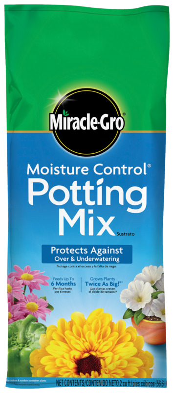 Miracle-Gro 75552300