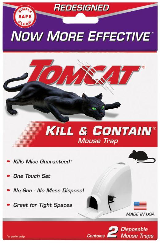 Tomcat 0360630