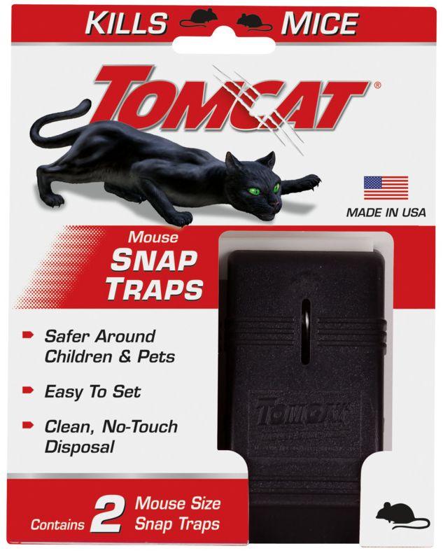 Tomcat 0361510
