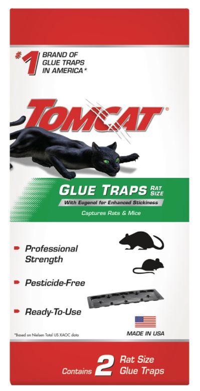 Tomcat 0362810
