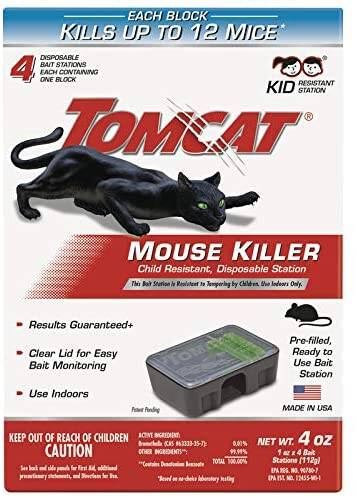 Tomcat 0371610