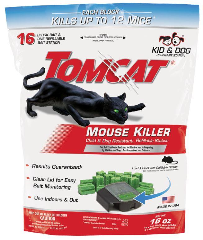 Tomcat 0372110