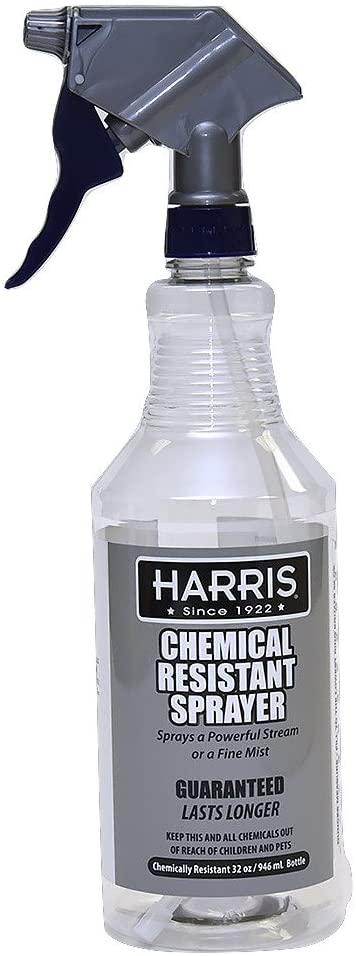 HARRIS CR-32