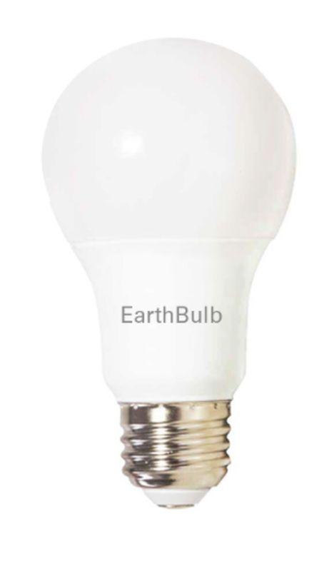 Earthtronics 10885-DP