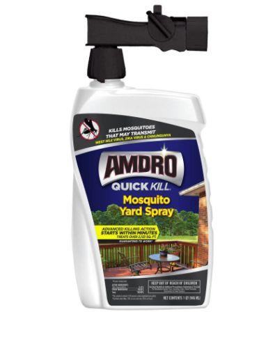 Amdro 100537441