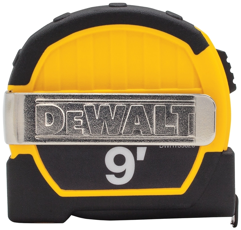 DeWALT DWHT33028
