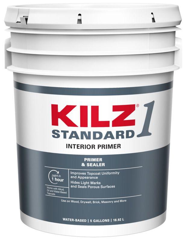 Kilz L201105
