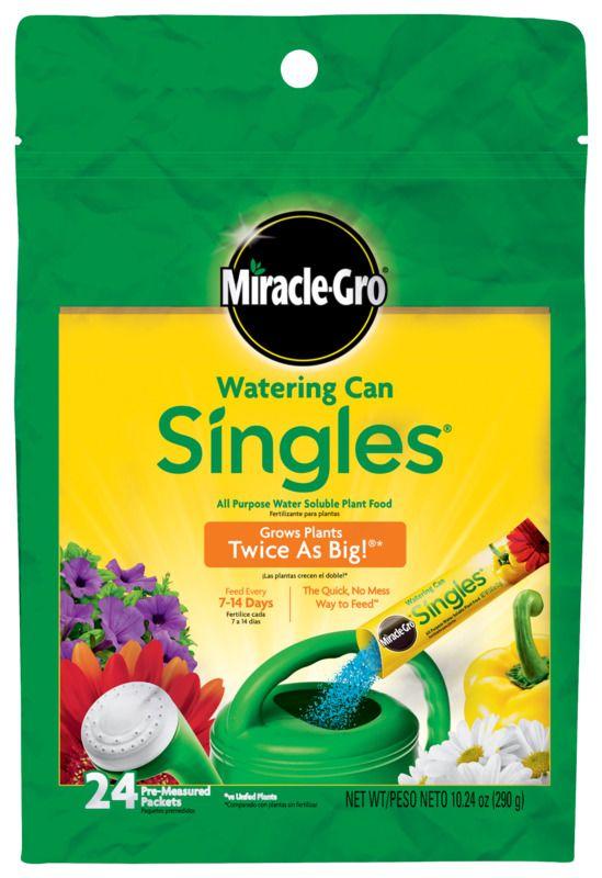MiracleGro 101430
