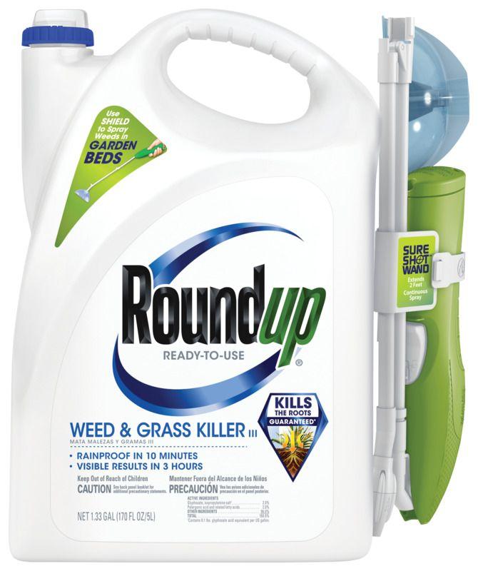 Roundup 5200510