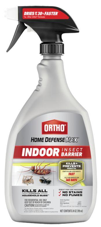 Ortho 4602510