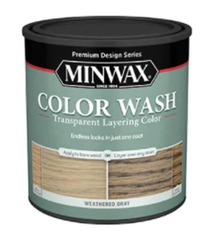 Minwax 400140000