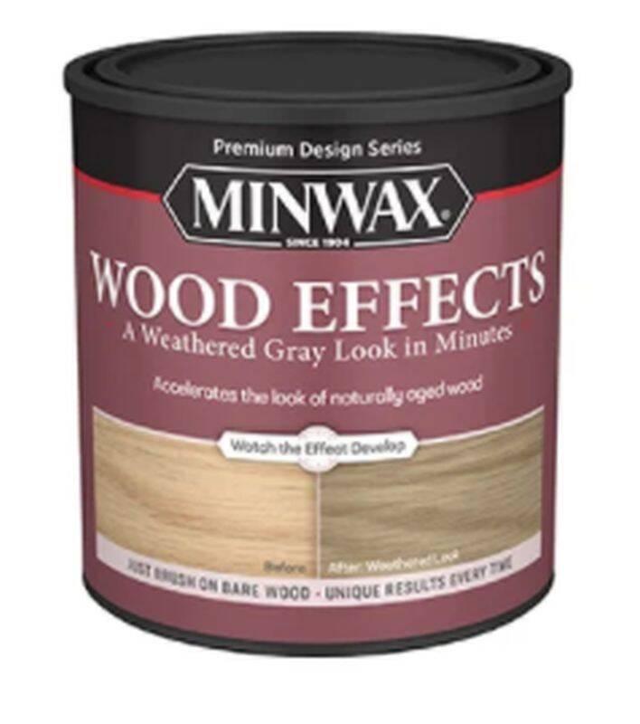 Minwax 404140000