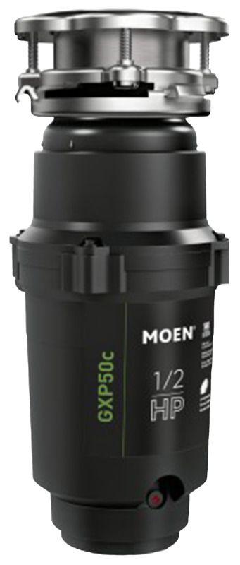 Moen GXP50C