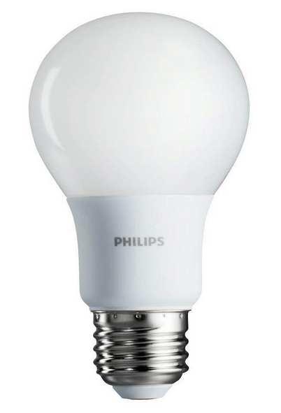Philips 461129