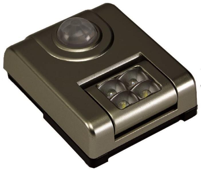 Fulcrum 20043-307