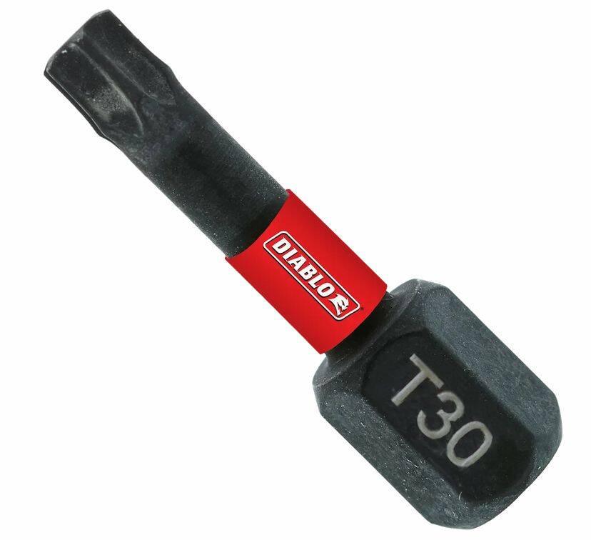 Diablo DT301P5