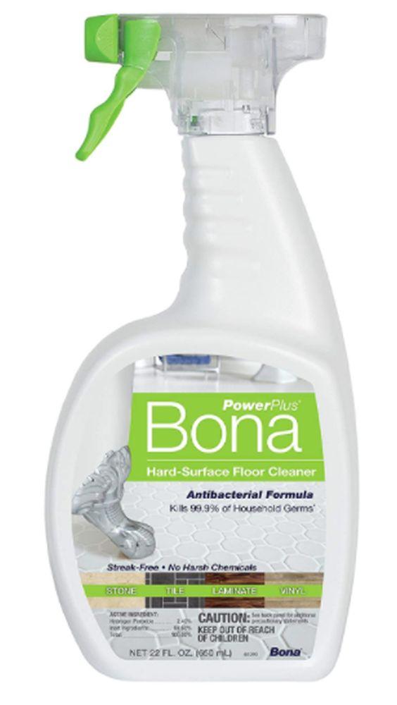 Bona WM851051001