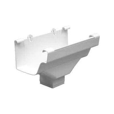 Euramax M0506-6