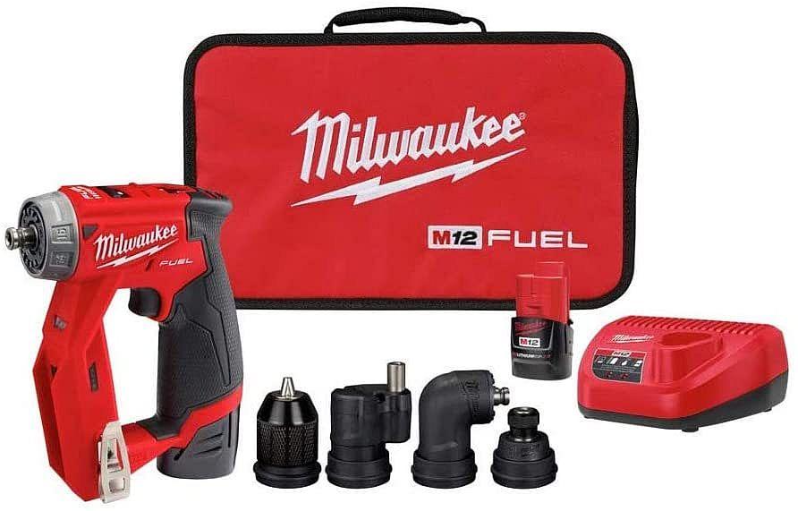 Milwaukee 2505-22