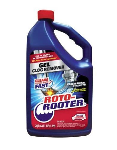 Roto Rooter 351404