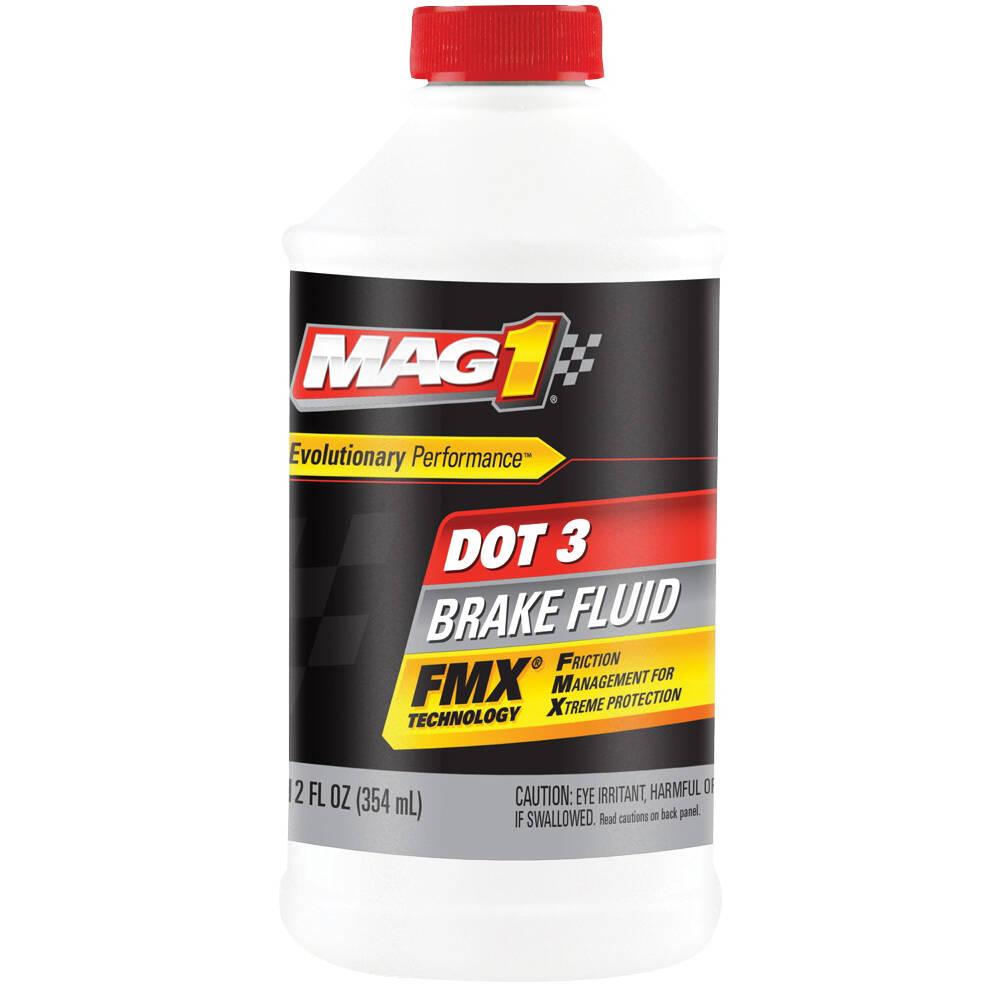 MAG 1 MAG00120