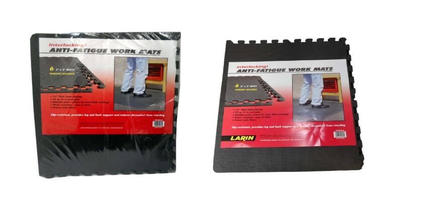 Hawk Tools D6400-6-YH
