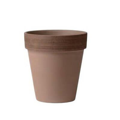 Norcal Pottery 0D35CS01Z