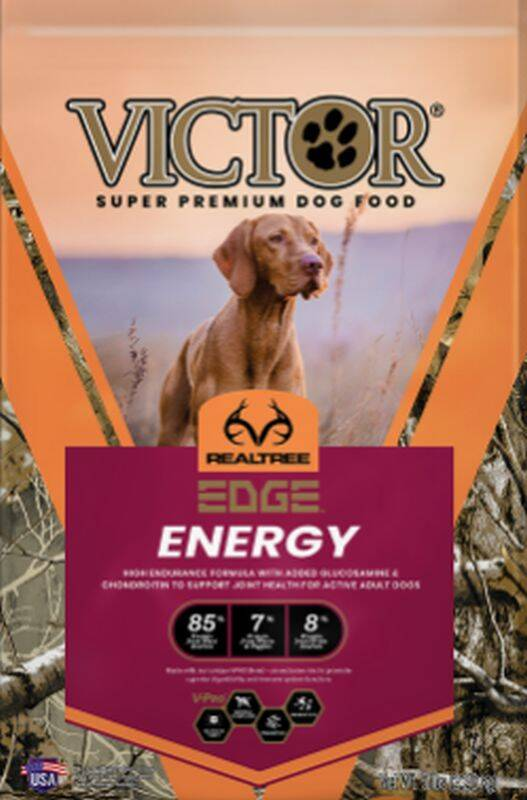 Victor Pet Food 7011
