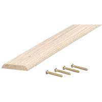 M-D Building Products 11882