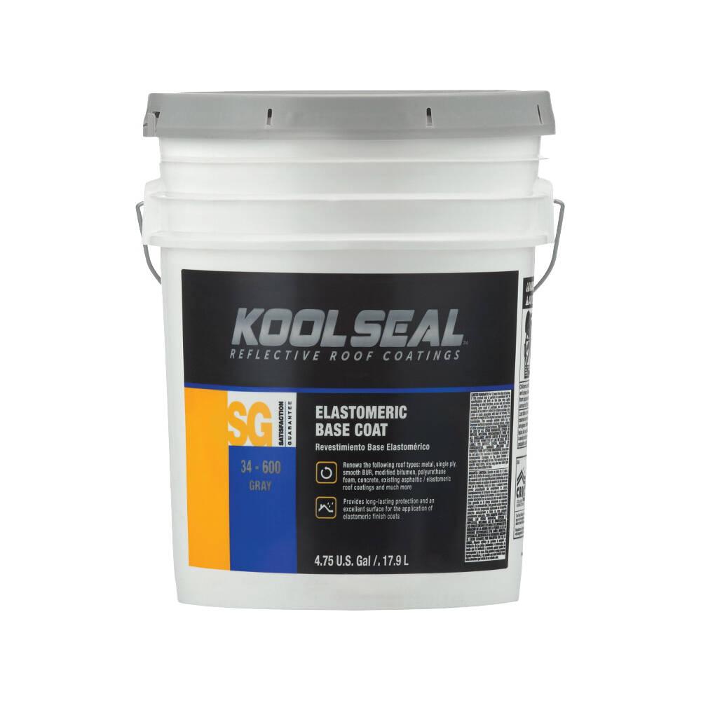 KOOL SEAL KS0063300-20