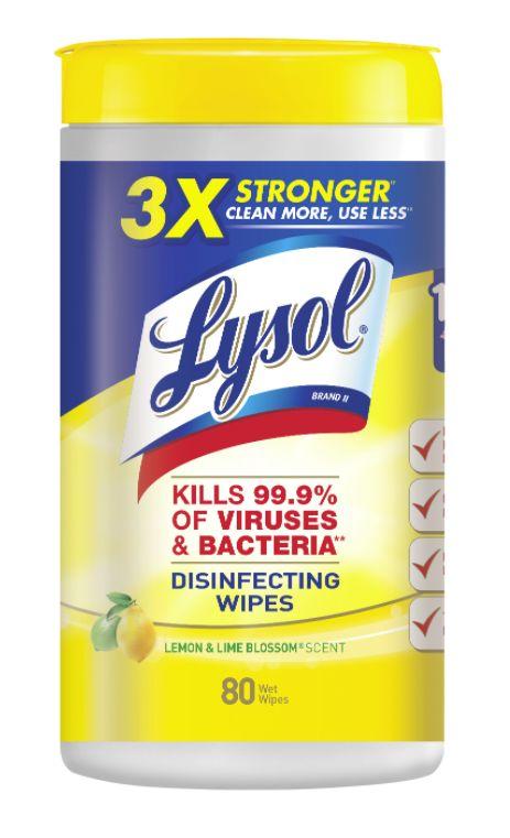 Lysol 77182