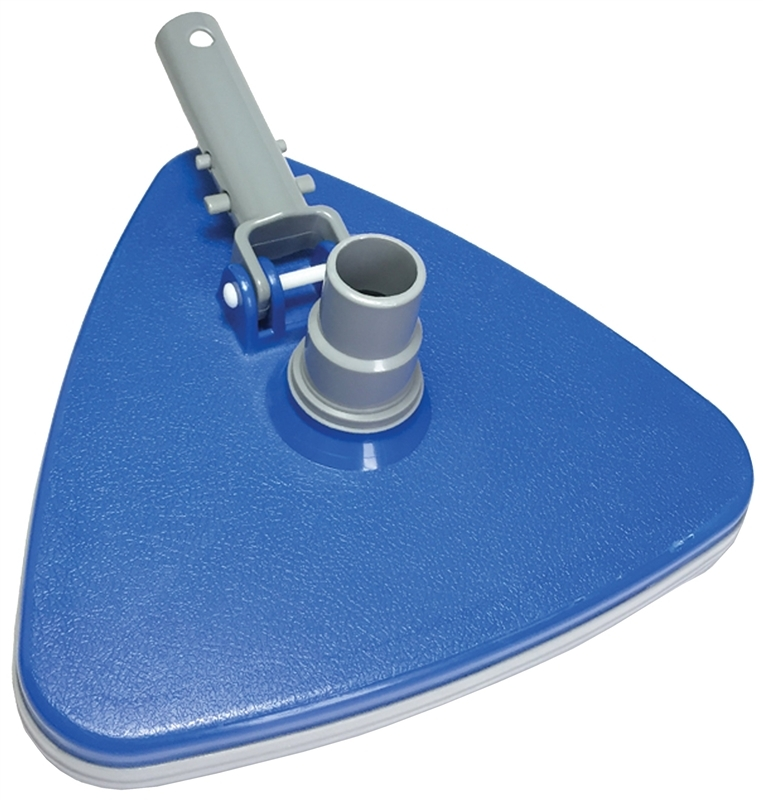 Jed Pool Tools 30-164